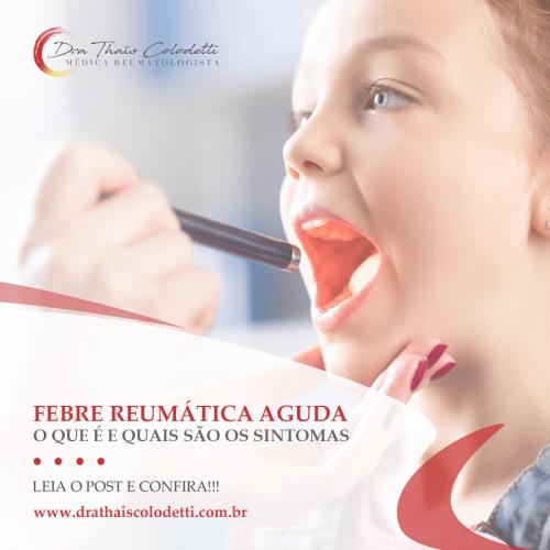 Febre-Reumática-Aguda-1